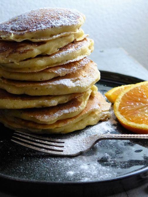 honingsinaasappelpancakes-2016-web2.jpg