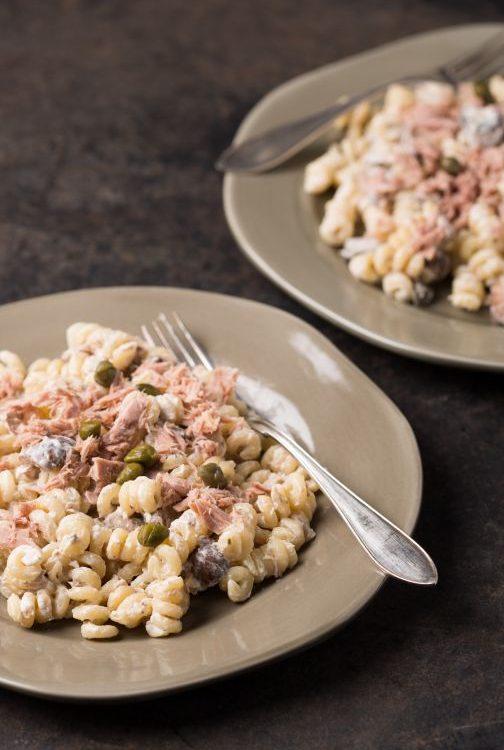 pasta-tonijn-web2.jpg