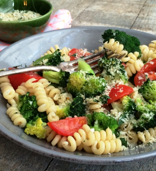 pasta-broccoli-broodkruim.jpg