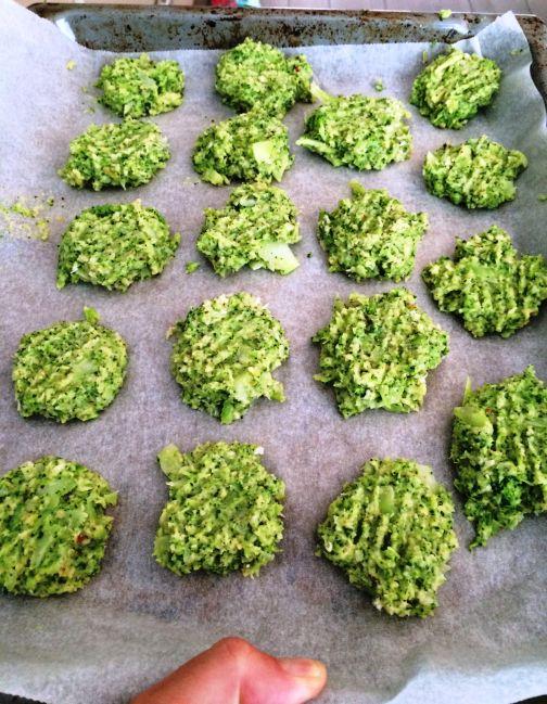 broccolikoekjesrauwweb2.jpg