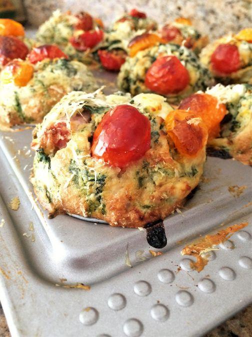 hartige-muffin-web2.jpg