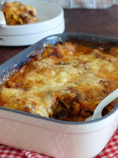 lasagne-web2.jpg