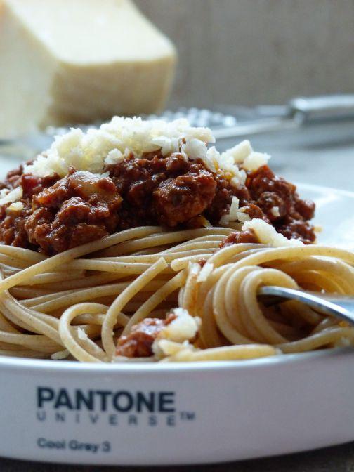 spaghetti-bolognese-web2.jpg