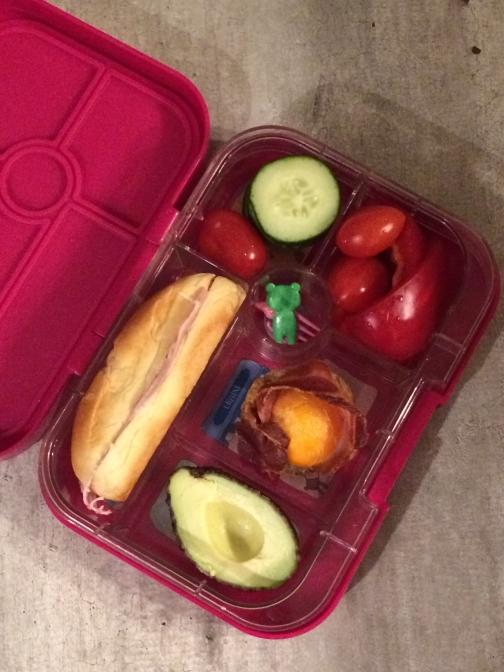 lunchtrommelinspiratiedeel3.jpg
