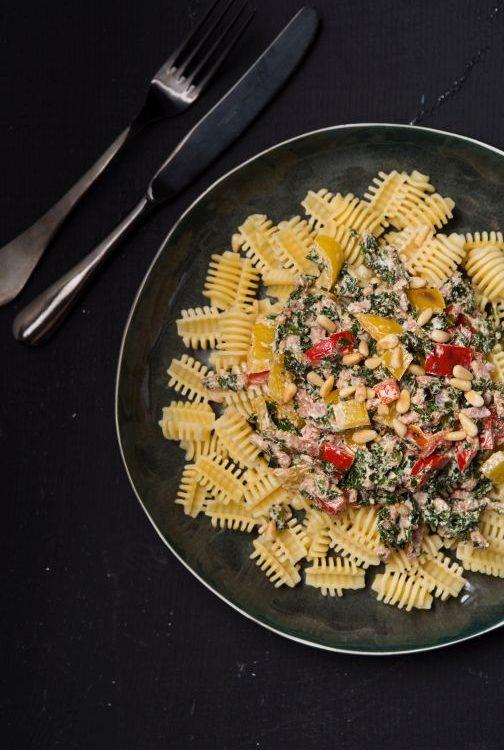 pasta-boerenkool-web2.jpg