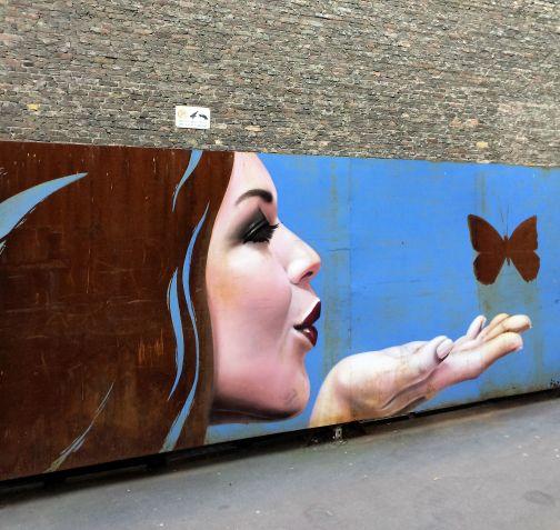 streetart-3web2.jpg