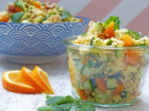 sinaasappel-couscous-web2.jpg