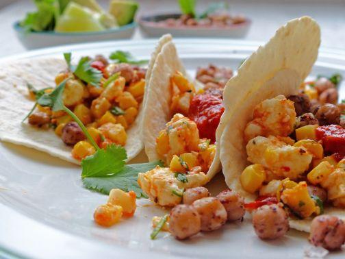 tacos-met-mais-web2.jpg