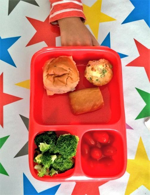 lunchtrommelinspiratie-juni-1.jpg