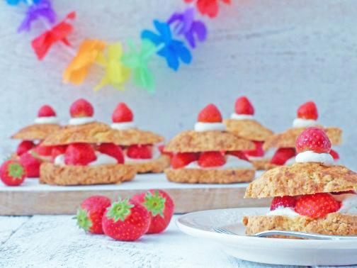 strawberryshortcakes-web2.jpg