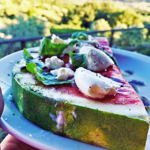 watermeloen vd BBQ.jpg