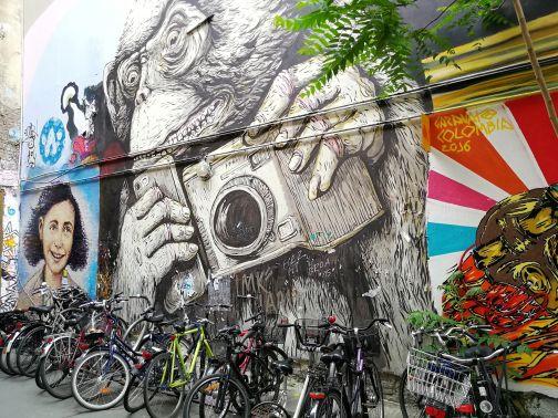 Berlijn_streetart