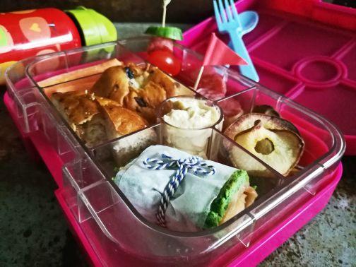 anti-pasti-lunchbox-web2.jpg
