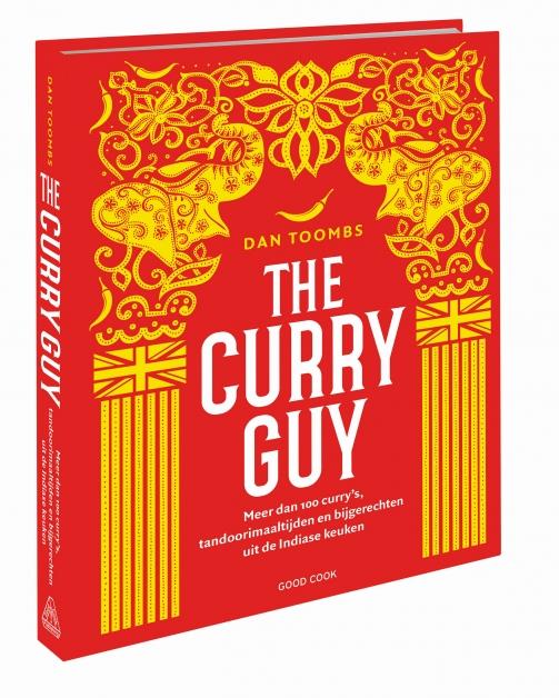 The Curry Guy_3D.jpg