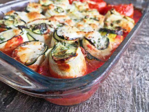 courgette-cannelloni-na-web2.jpg