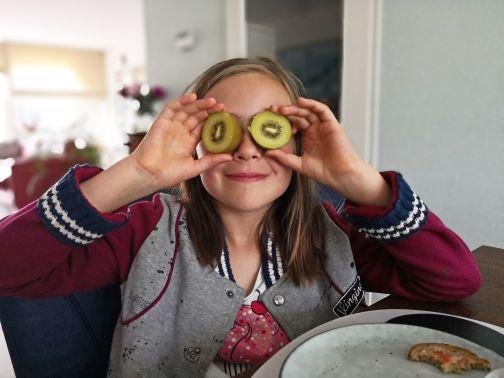kiwi ogen_happiness fuel popup