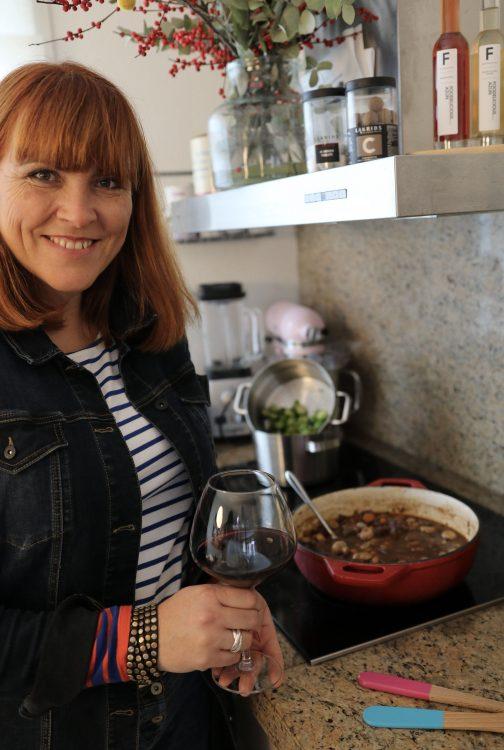 Susan_wijn keuken.jpg