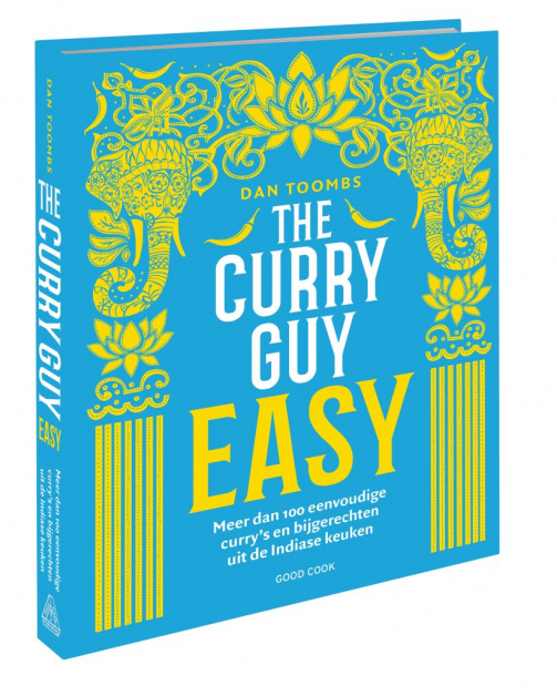 The-Curry-Guy-Easy_.jpg
