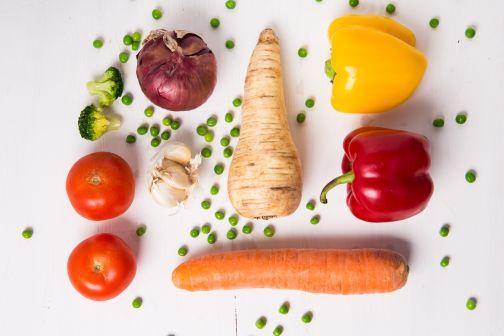 verspillingsvrij-groente-simone-web2.jpg