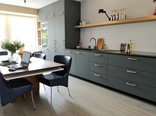 keuken-klaar-raamkant.jpg