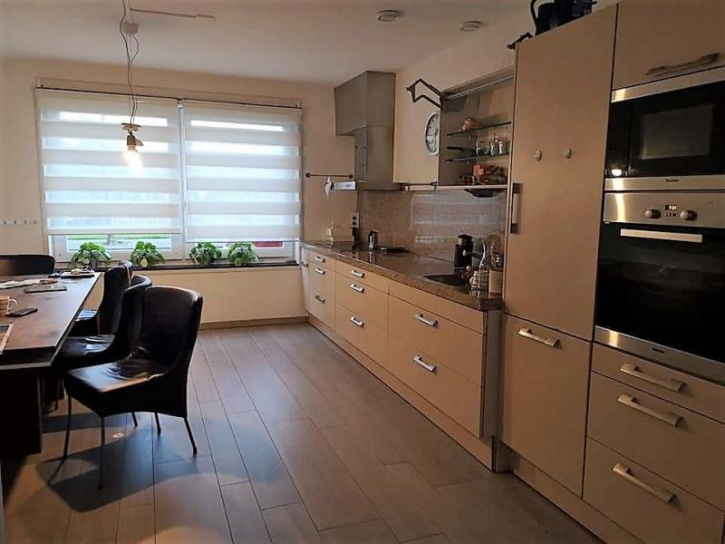 Keuken - voor_SusanAretz