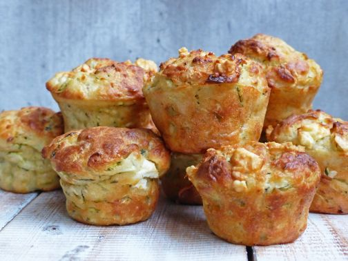courgettemuffins-2-web2.jpg