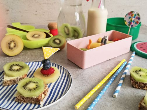 Zespri back to school_Smulpaapje