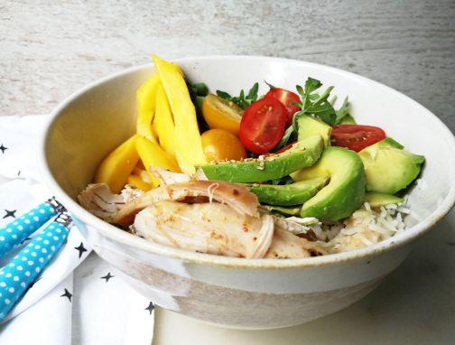 mango-en-kip-bowl-web2.jpg