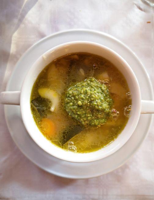 soupe au pistou_ Smulpaapje