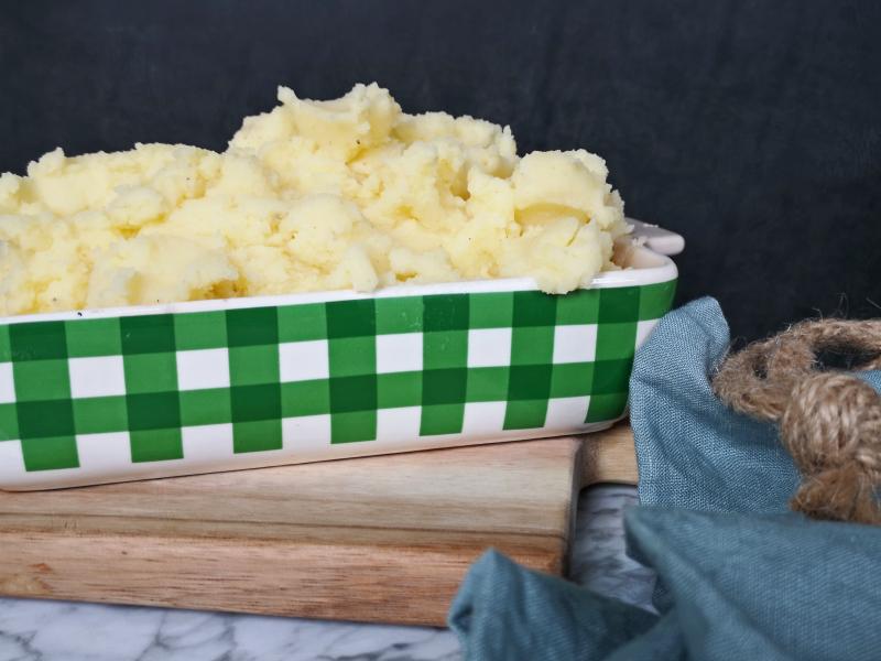Aardappelpuree_Smulpaapje2020