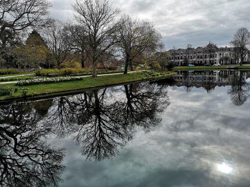 Leiden Plantsoen_SusanAretz.jpg
