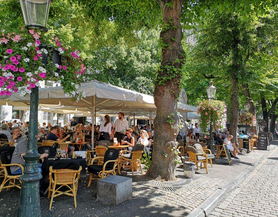 Maastricht_SusanAretz