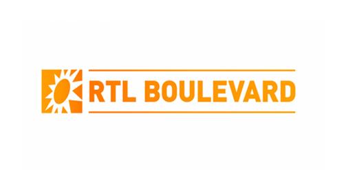 2IDM-Bouleverd