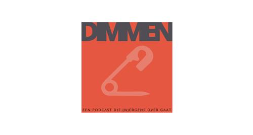 2IDM-Dimmen
