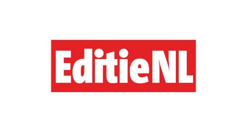 2IDM-EditieNL
