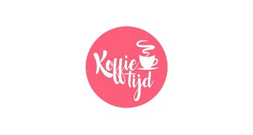 2IDM-KoffieTijd-RTL