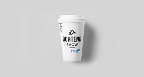 2IDM-Ochtenshow-AD