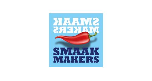 2IDM-Smaakmakers