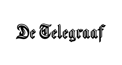 2IDM-Telegraaf