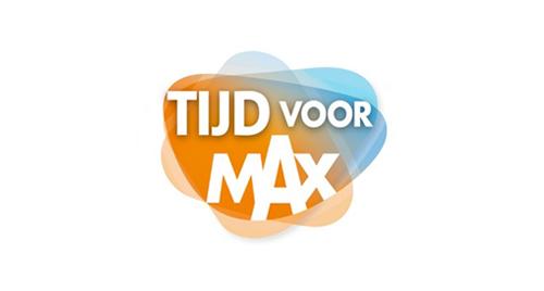 2IDM-TijdVoorMax