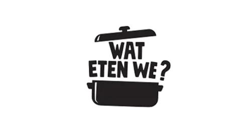 2IDM-WatEtenWe