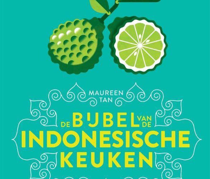 bijbel indonesische keuken