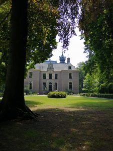 Oud Poelgeest_SusanAretz