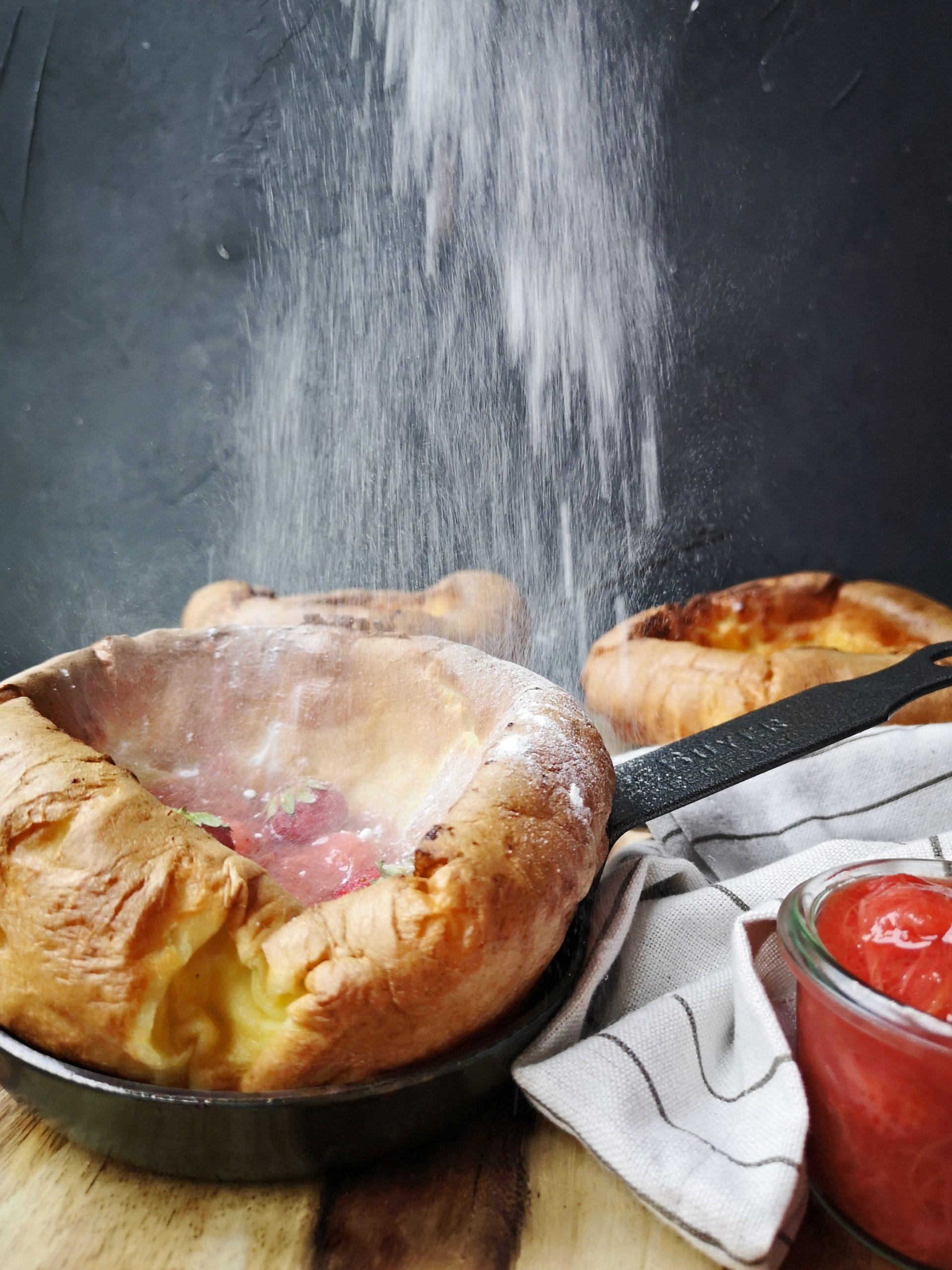 Recept-1