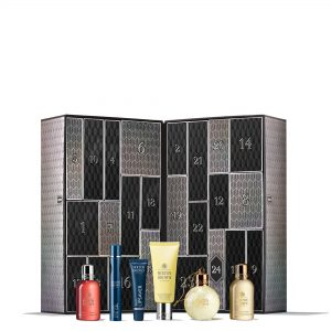 adventkalender molton brown 2020