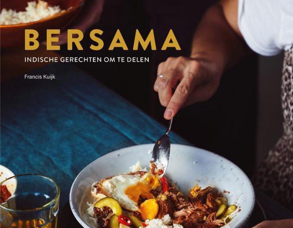 cover Bersama
