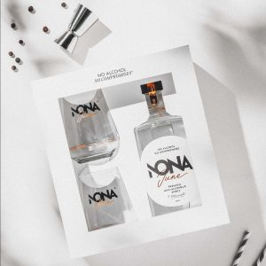 giftpack Nona