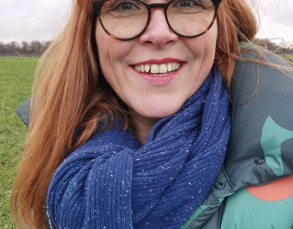 Susan Aretz