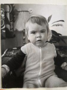 susan 1972