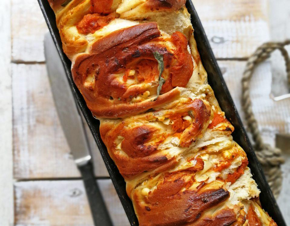 pompoenbrood yvette
